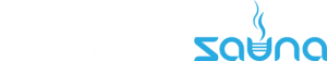 Amazing Sauna Logo